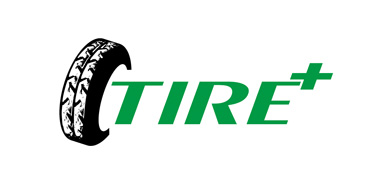 The International Exhibition on Tire and Aftermarket 2017
