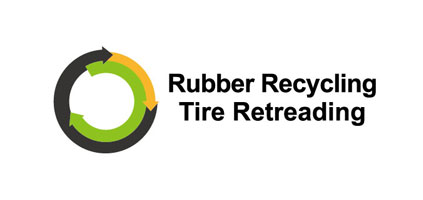 The 15th China International Tyre Resource Recycling Expo