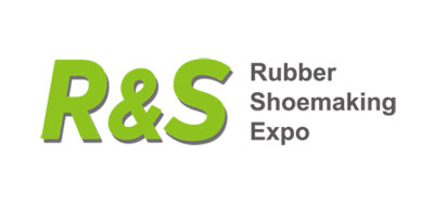 The International Rubber & Shoemaking Technology Expo 2019
