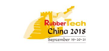 The 18th International Exhibition on Rubber Technology